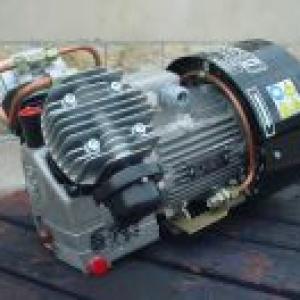 EK 9 (2-JSK-50-3)