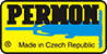 Logo_Permon.png