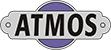 Logo-ATMOS.png
