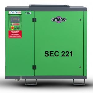 SEC 221