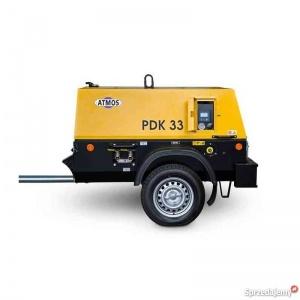 PDK33