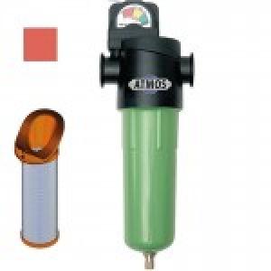Mikrofiltr Atmos NGF - F02-B