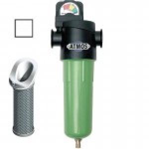Mikrofiltr Atmos NGF - F03-B