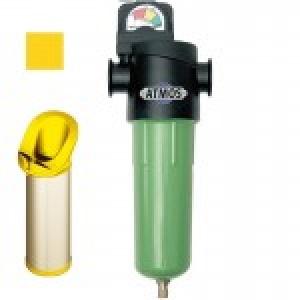 Mikrofiltrr Atmos NGF - F06-B