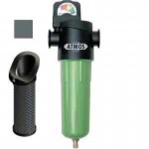 Mikrofiltr Atmos NGF - F07-B