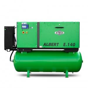Albert E-140