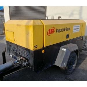 INGERSOLL-RAND P260WD