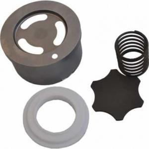 Zpětný ventil 1JSK75,2JSK75,JSK75