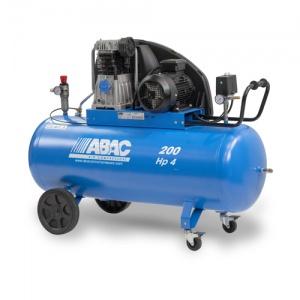Abac A49B-4-200CT
