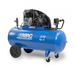 Abac A49B-4-500CT